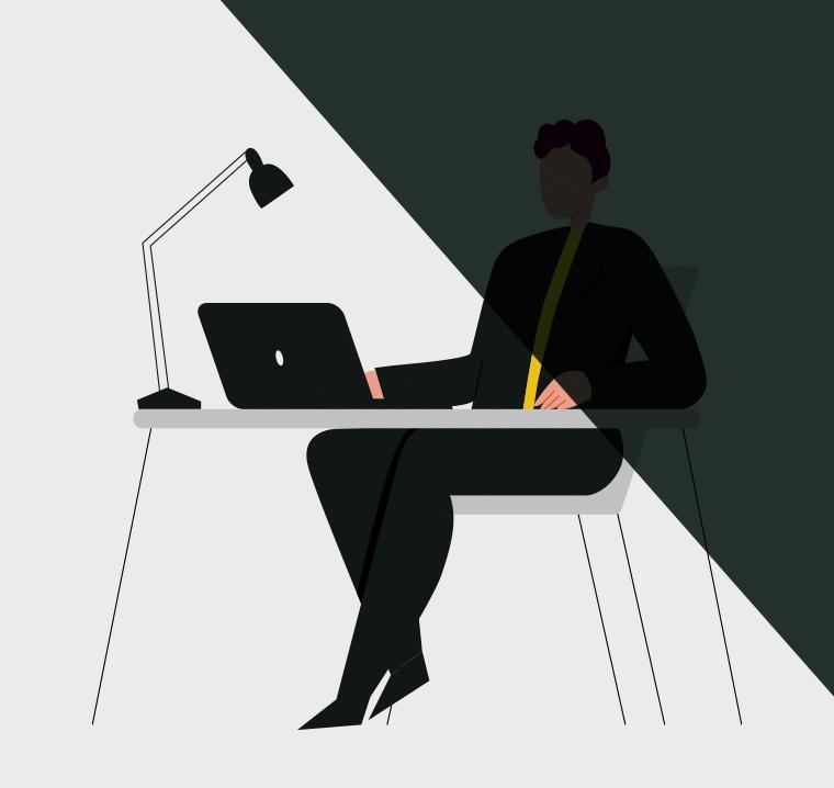 Was Hacker wollen