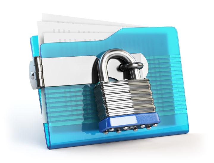 Information Leakage - Speziell für KMU ist der Informationsabfluss ein relevantes Risiko