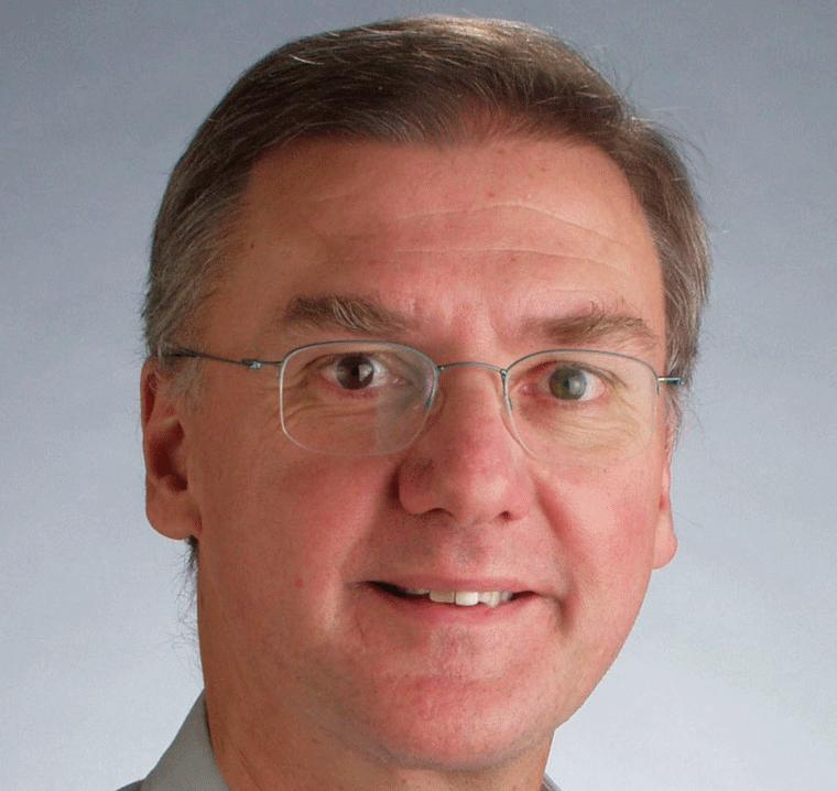 Referent Roland Portmann