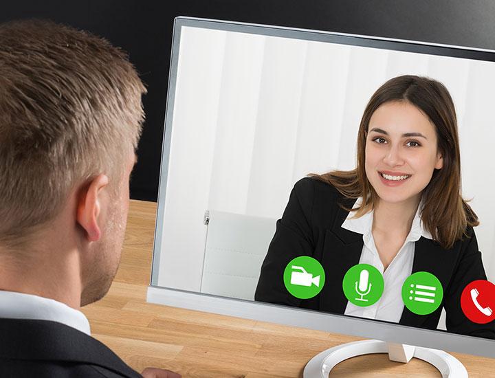 Herausforderung VoIP – Risiken bei der Umstellung auf VoIP Telefonie