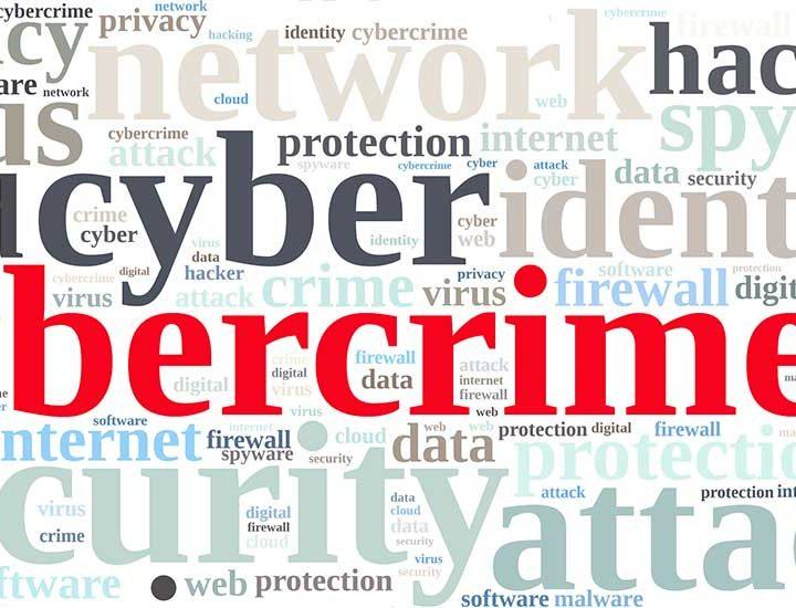 Cybercrime Akteure