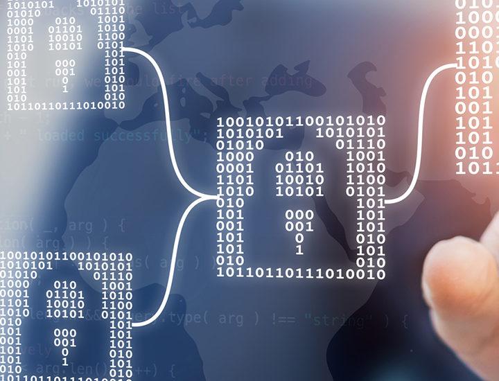 Ist mein Unternehmen von der EU-Datenschutzverordnung betroffen oder nicht?