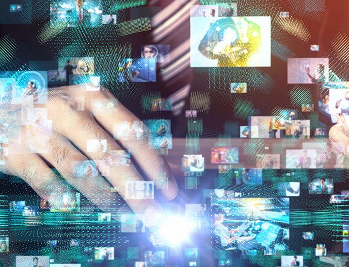 Cyberangriffe auf KMU mit gestohlenen Passwörtern
